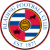 1200px-Reading_FC.png